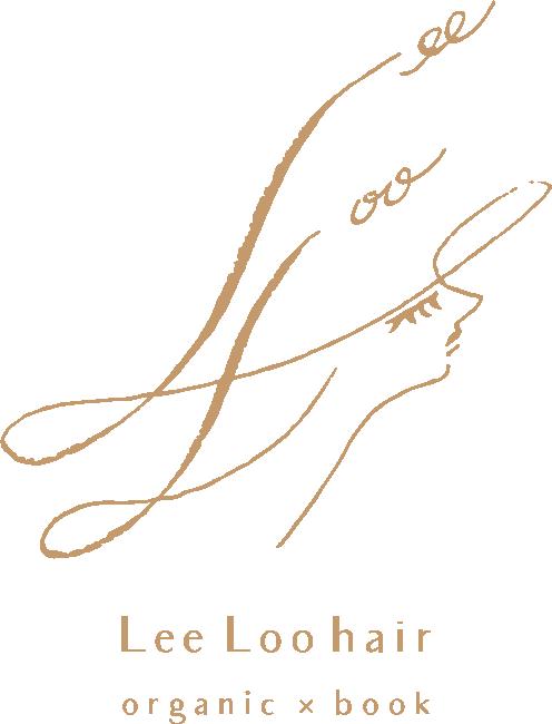 Lee Loo hair リールヘア