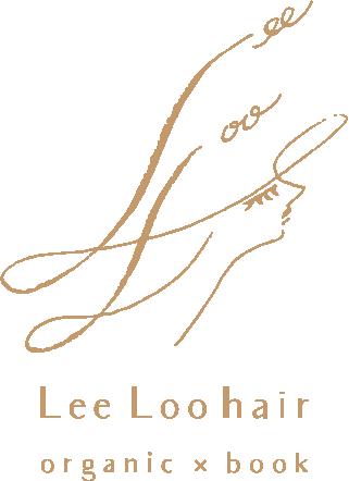 leeloohair